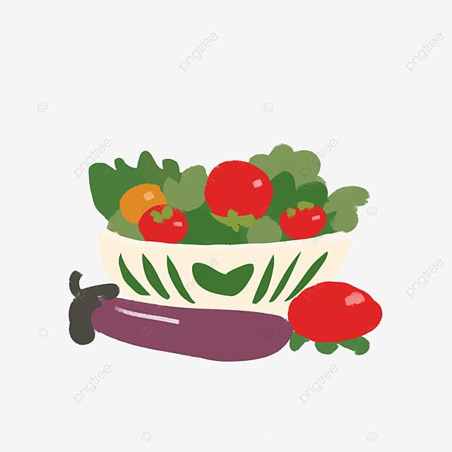 Frutas Legumes E Verduras Berinjela Tomate Palace PNG E