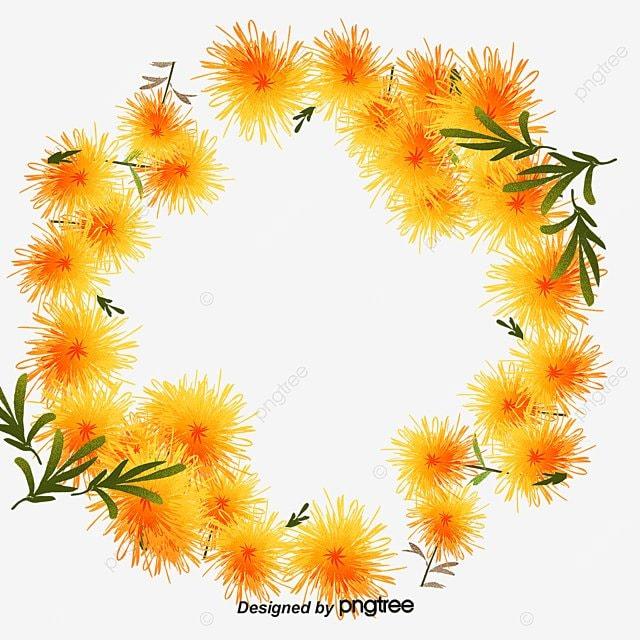 sunflower vectors 964 graphic resources for free download rh pngtree com Fall Flowers Clip Art Garden Scenes Clip Art