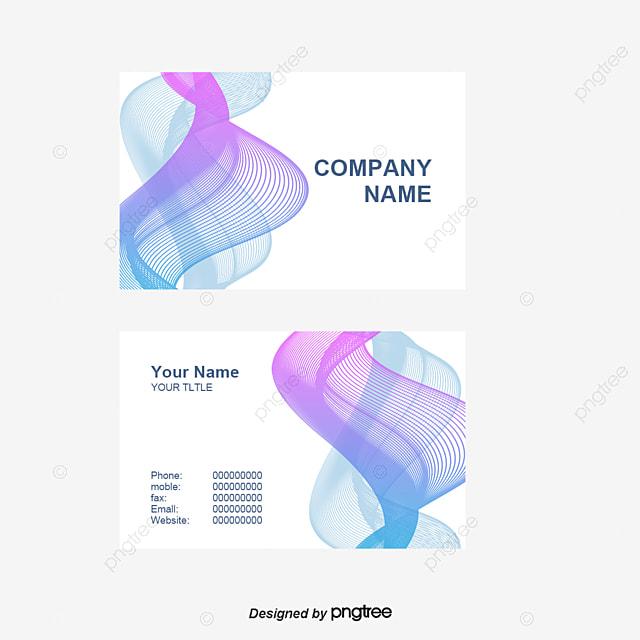 tarjeta de negocios plantilla de tarjeta de negocio tarjetas de