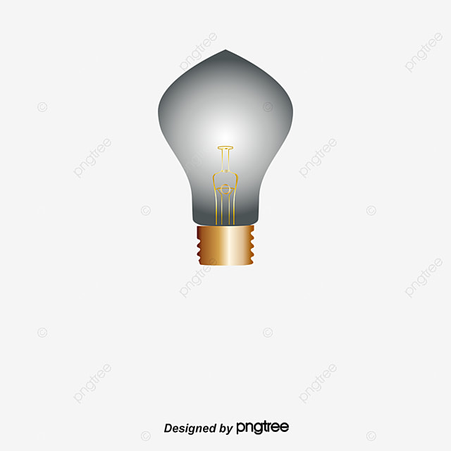 free energy light bulb project pdf