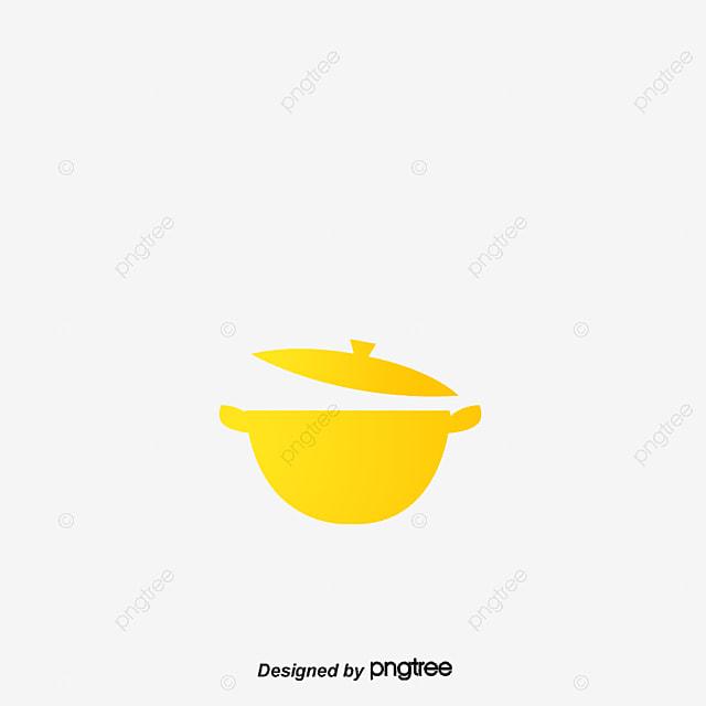 Diseño de etiquetas de marcas de alimentos para la salud, Diseño De ...
