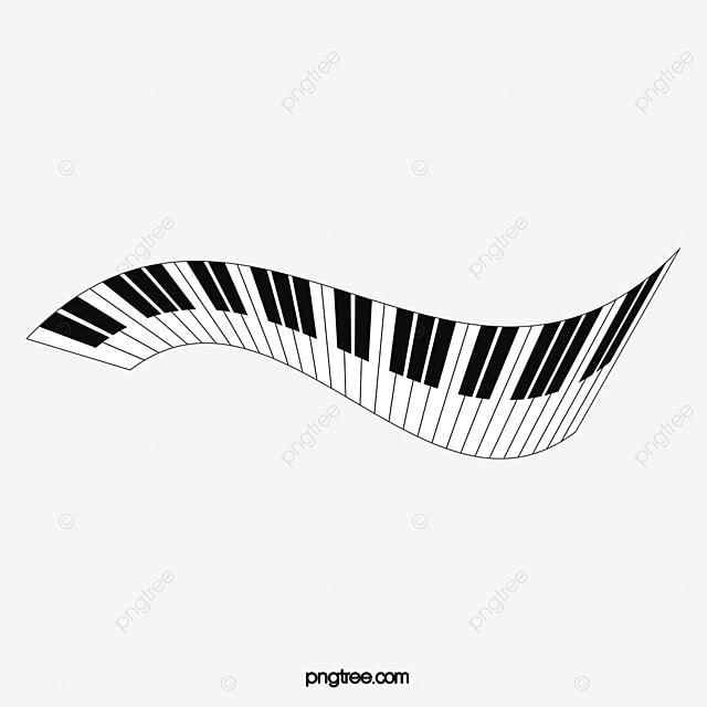 Instrumentos Musicais Instrumentos Musicais Teclado Piano
