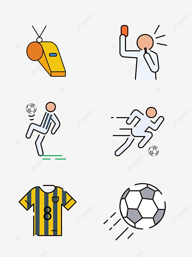 desenho de jogar futebol futebol jogador de futebol menino