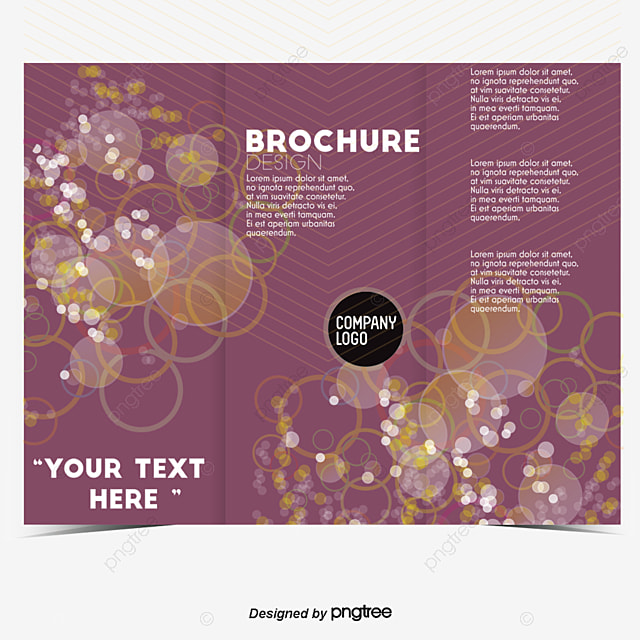 Fashion business trifold design trifold design color brochure fashion business trifold design trifold design color brochure design trifold templates png and flashek Gallery