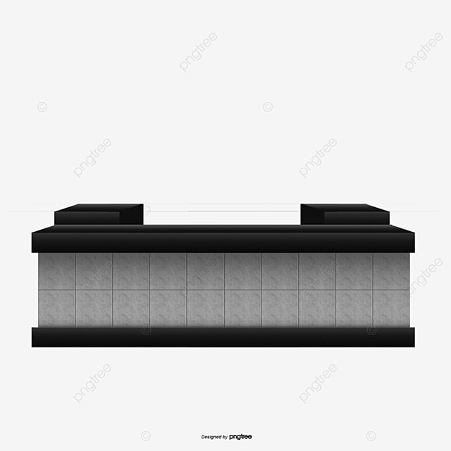 Bar Wood Counter Png And Psd File For Free Download