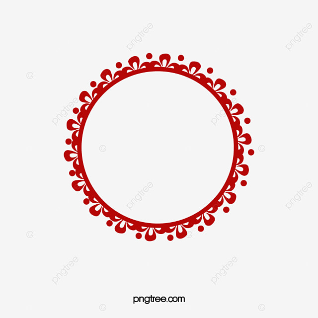 circular pattern border  pattern border  decorative christmas borders clipart christmas border clip art microsoft