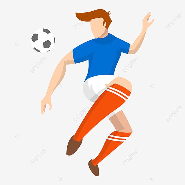 sport logo image logo clipart physical education sports logo png