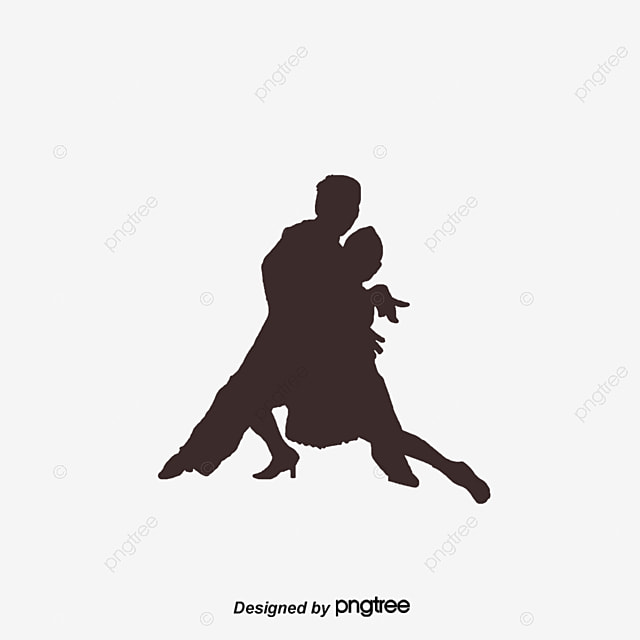 dancing silhouette dancing dance action png and vector for free rh pngtree com dancing silhouette vector dancer silhouette vector
