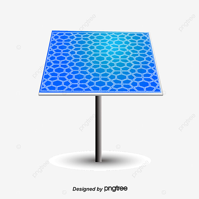 solar panel png vectors psd and clipart for free download pngtree rh pngtree com