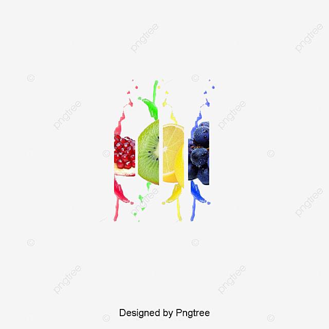 creative fruit juice ad fruit clipart fresh juice