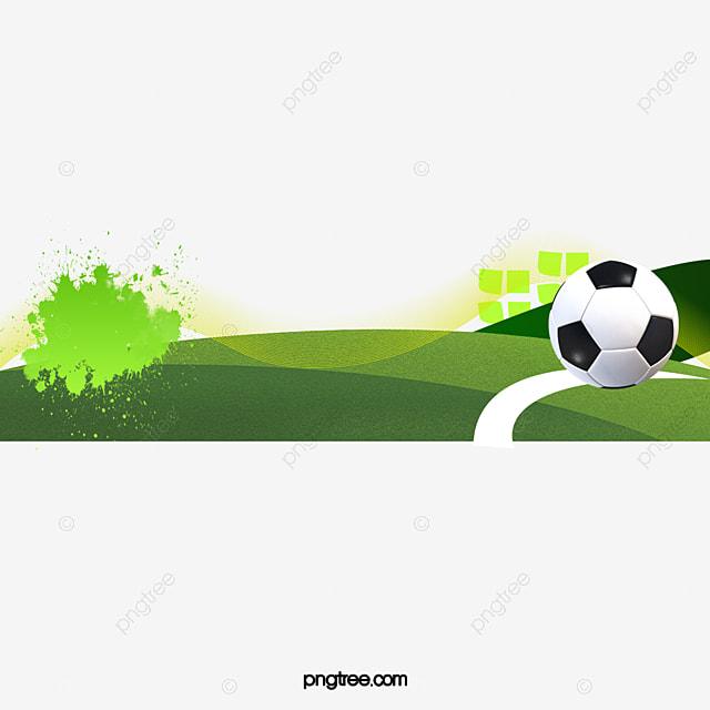 football background ppt templates background clipart