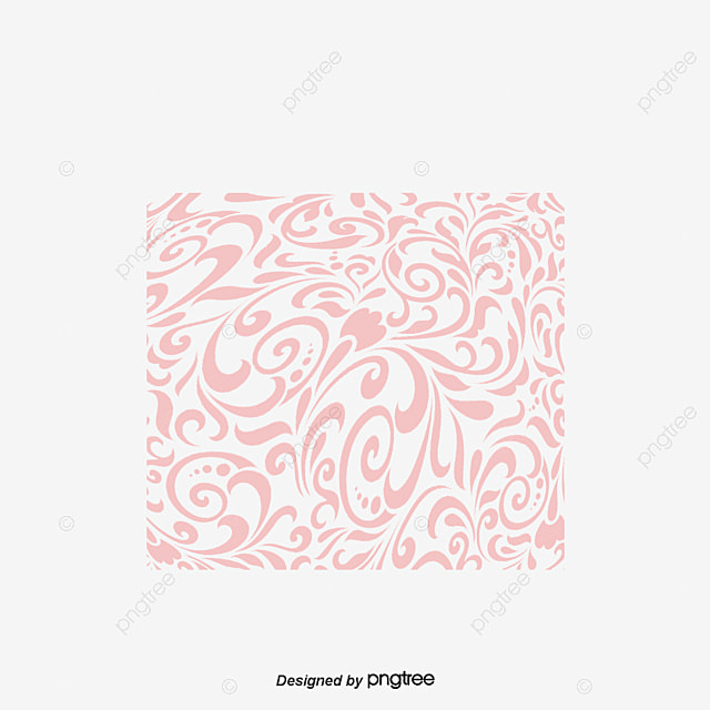 fundo floral cor de rosa retro  cor de rosa  retro  background pattern png e vetor para download shoe lace vector pattern seamless vector lace pattern