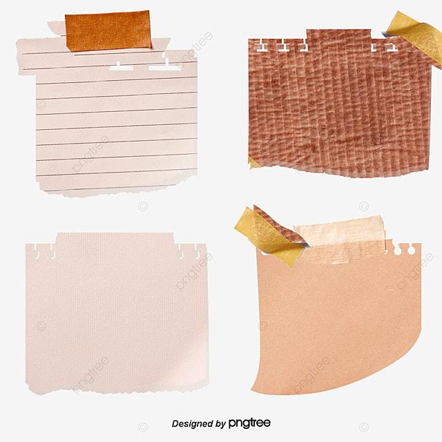 papel de carta textura de papel fita adesiva etiquetas de free vector post it note paper post it note clipart vector