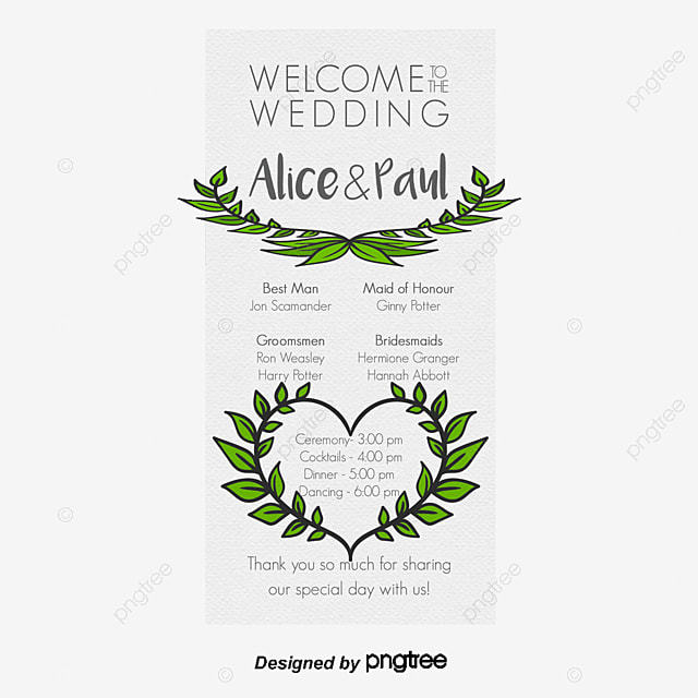 Wedding Invitation Card Process, Wedding Invitation Design Template Psd  Material Download, Invitation Design, Invitations Templates Free PNG And PSD  Free Invitation Design Templates