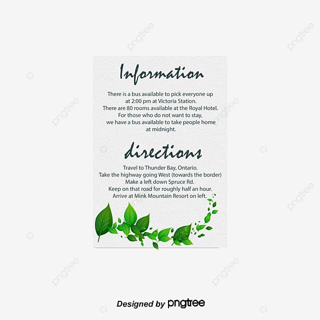 Wedding Cards, Invitation Design, Invitations Templates, Wedding ...