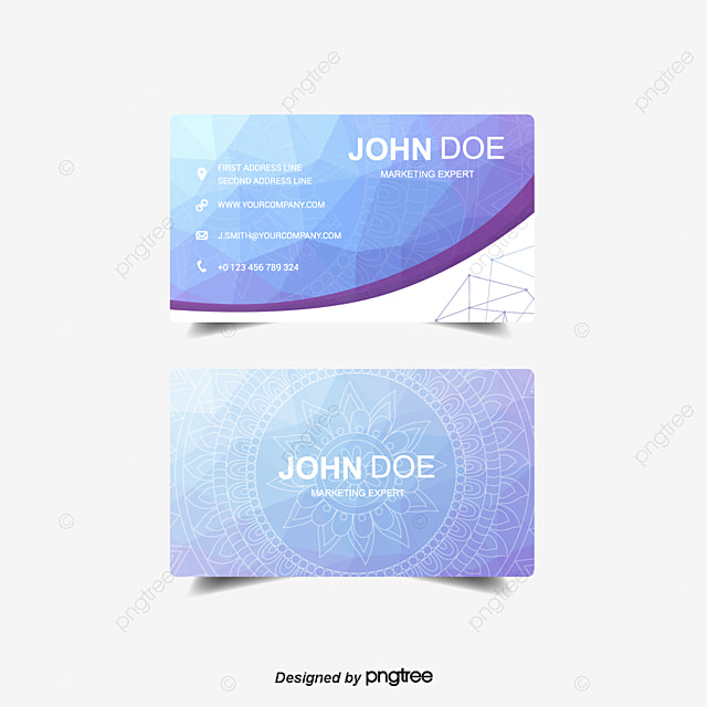 Business cards business card vector business card png and vector business cards business card vector business card png and vector reheart Images