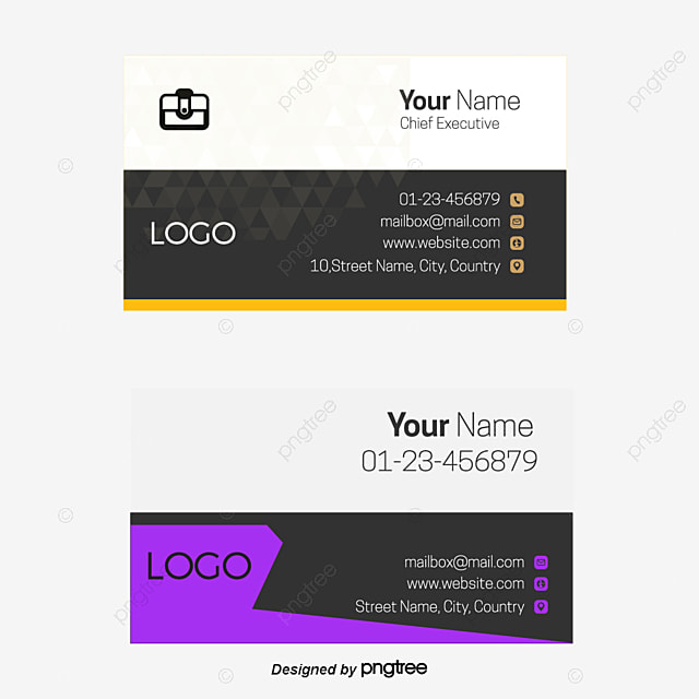 Vector creative business card design fashion business cards vector vector creative business card design fashion business cards vector business card personalized business colourmoves Image collections