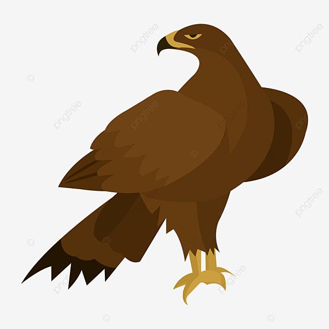 golden eagle milf personals Free porn: hidden - 23163 videos hidden, spy, voyeur, hidden cam, homemade, hidden masturbation and much more.