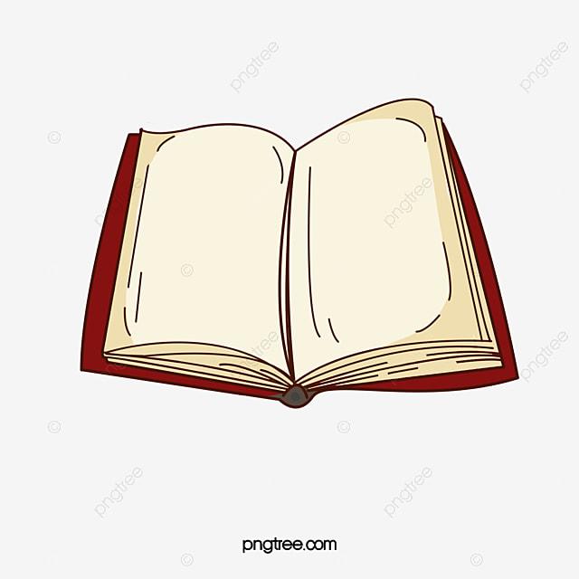 Dibujos De Libros Abiertos Para Imprimir: Dibujos De Conjuntos De Libros Abiertos Libros Abiertos