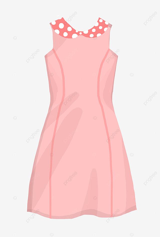 desenhos de bailarina modelo feminino a saia roupas e acessórios png