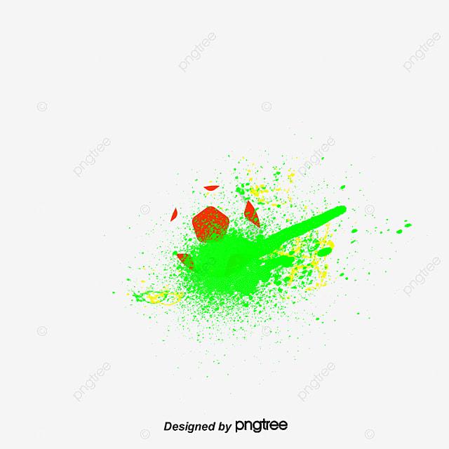 De jogar futebol., Material Para Jogar Futebol., Figuras Do Futebol Download, PersonagensPNG e PSD