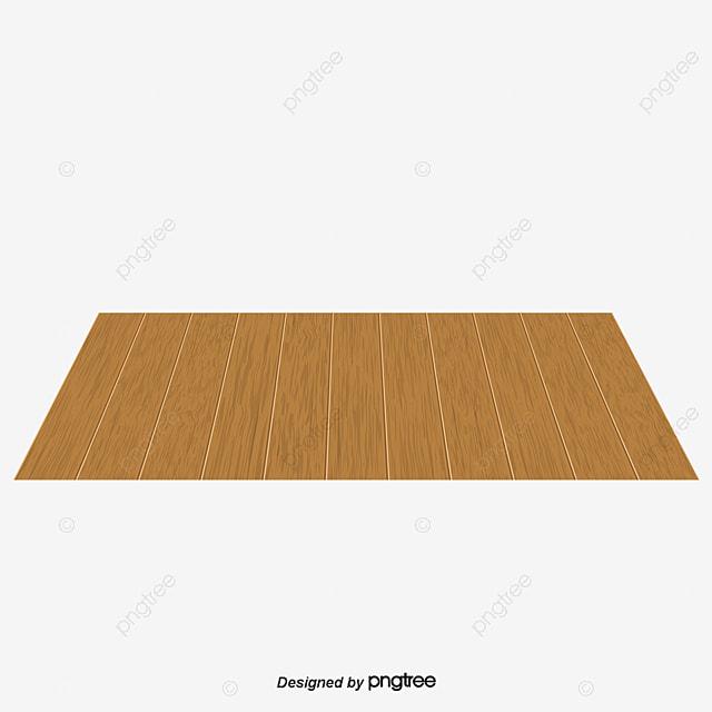 Jaune De La Planche De Table Jaune Planche De Table De La Table