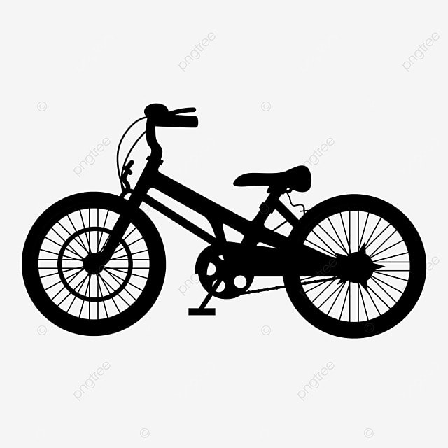 vector bike bicycle bicycle vector bicycle png and vector for rh pngtree com bicycle vector free download bicycle vector silhouette