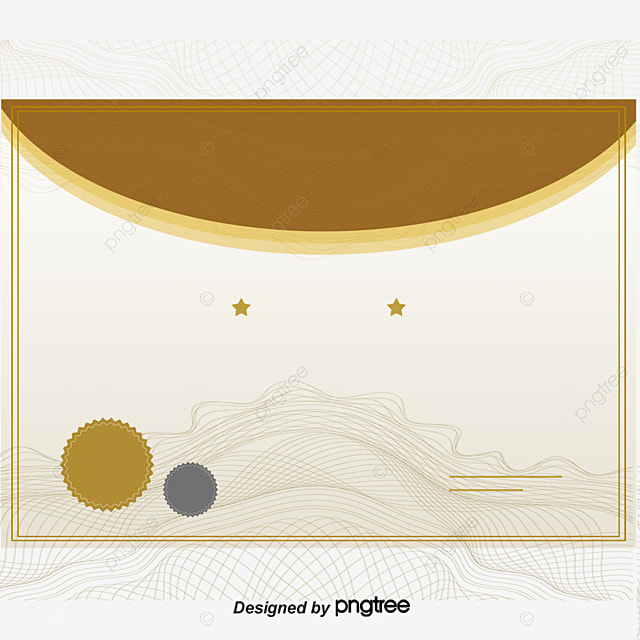 Honor certificate design of high grade honor medals certificate honor certificate design of high grade honor medals certificate templates free png and vector yadclub Image collections