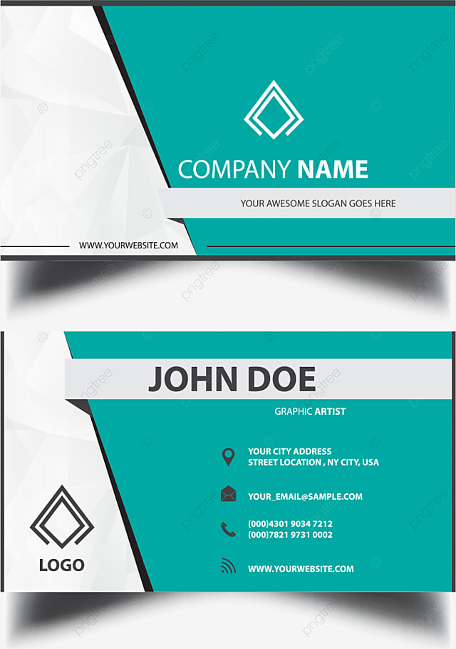 Creative Business Cards, Business Card, Business Cards, Personal ...
