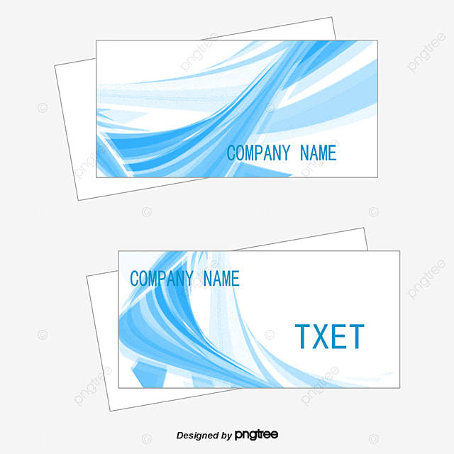 Simple blue business card business card business cards personal simple blue business card business card business cards personal business card png and reheart Image collections