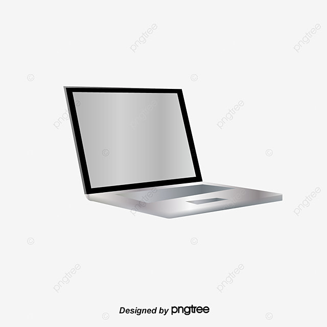 mac apple laptop design product kind apple iphone png image and