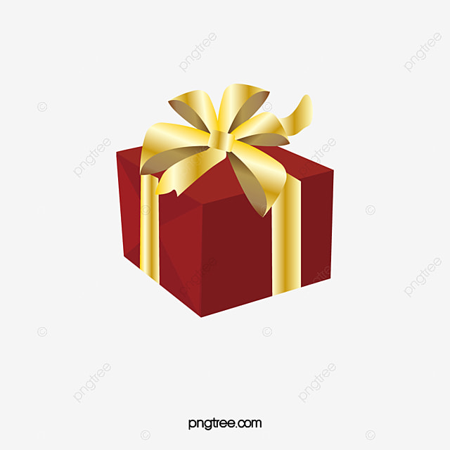 A gift or a present is an item given to someone without the expectation of payment or anything in return. An item is not a gift if that item is already owned by the one to whom it is given. Although gift-giving might involve an expectation of reciprocity, a gift is meant to be free.