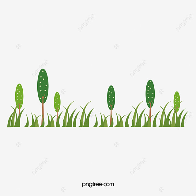 ppt green background green ppt background ppt templates png image
