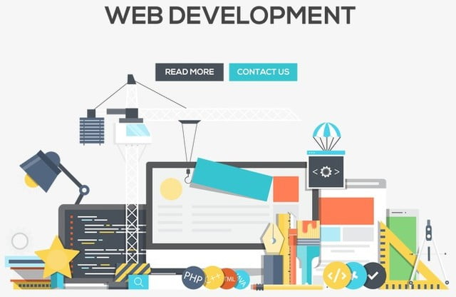 Vector Icon Web Development Encyclopedias Flat Design Material Life PNG And