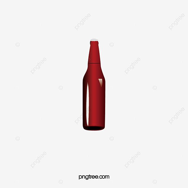 vector beer bottles beer clipart beer bottle thermos bottle png image and clipart for free. Black Bedroom Furniture Sets. Home Design Ideas