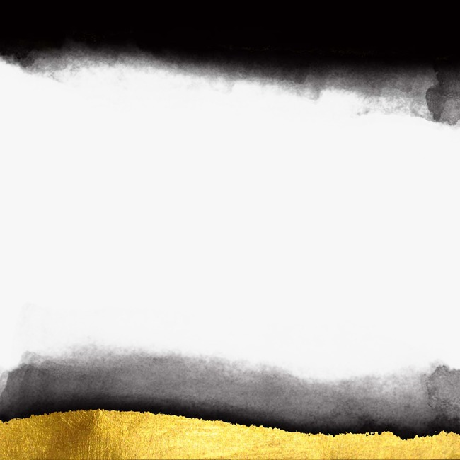 Background black png vectors psd and icons for free download ink and gold background texture ink and gold background texture gold background textured voltagebd Gallery