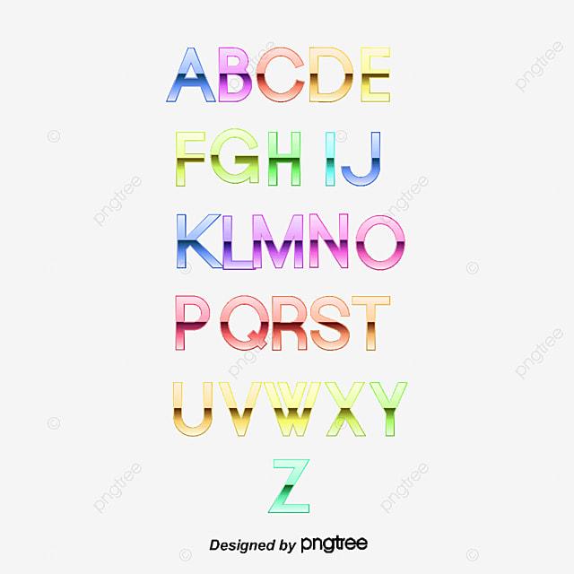Colorful alphabet decoration english decor english alphabet vector colorful alphabet decoration english decor english alphabet vector abc vector png and vector altavistaventures Gallery