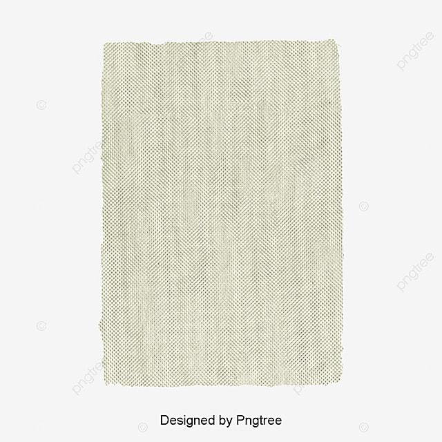 un nombre lev de pixels de texture la feuille de papier journal la texture fichier png et. Black Bedroom Furniture Sets. Home Design Ideas