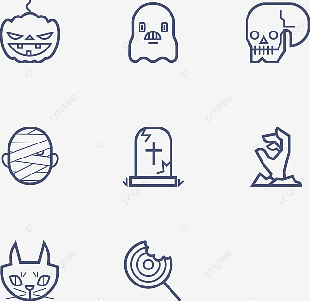 Cartoon monster, Monster, Cute Monster, Color Monster PNG Image and Clipart