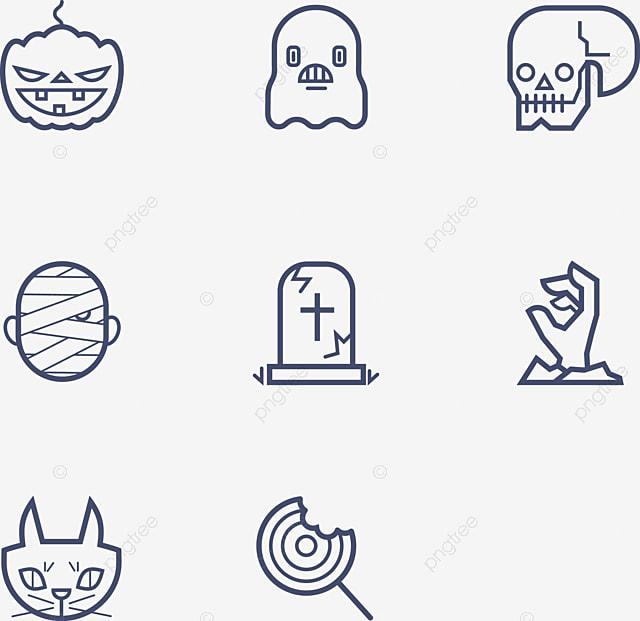cartoon monster, Monster, Cute Monster, Color Monster PNG Image