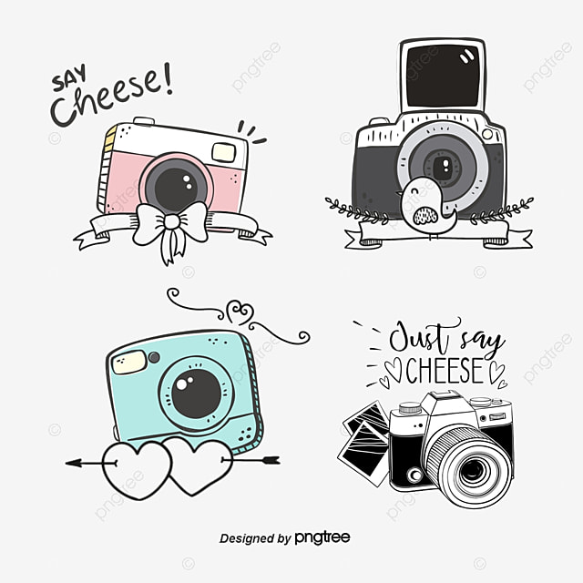 This Graphic Is Free For Personal Use By Joining Our Premium Plan You Can Unlimited Download Similar Images Click Here Vintage Photography Element