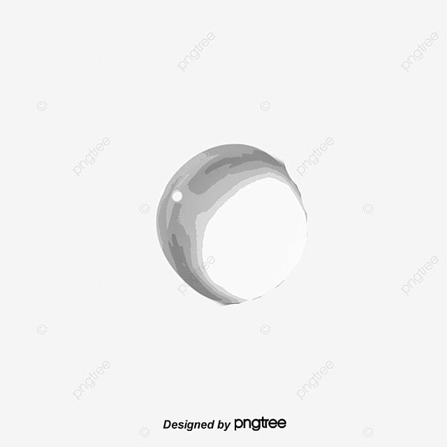 boule de cristal cristal boule de cristal de verre image png pour le t u00e9l u00e9chargement libre