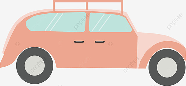 vector car car clipart vector car png and vector for free download rh pngtree com free vector car graphics free vector car graphics