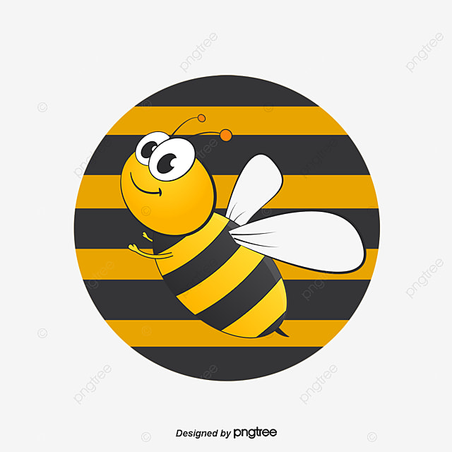 cartoon hornets cartoon wasp animal png and vector for free download rh pngtree com hornet cartoon drawing hornet cartoon pictures
