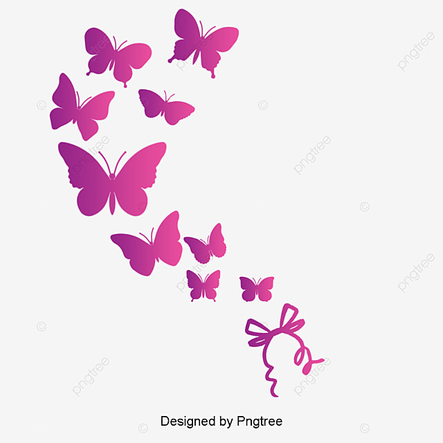 papillon rose rose le papillon graphique vectoriel png et vecteur pour t l chargement gratuit. Black Bedroom Furniture Sets. Home Design Ideas