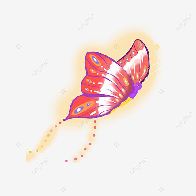 Dessin Papillon En Couleur papillon de dessin de couleur couleur dessin le papillon png et