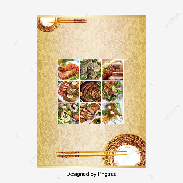 The hotel menu design hotel recipes hotels menu menu png and psd the hotel menu design hotel recipes hotels menu menu png and psd forumfinder Images