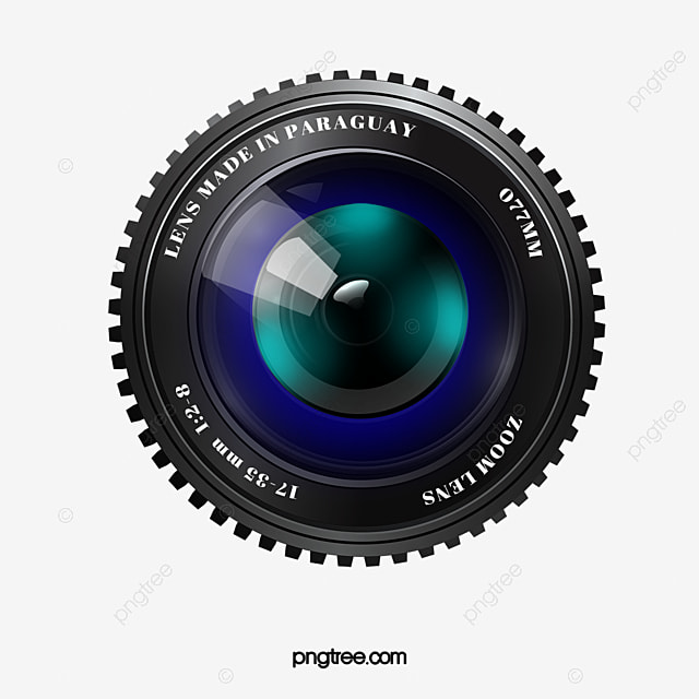 camera lens lens tooth edge png image and clipart for free download rh pngtree com camera lens clip art free camera lens clipart black and white