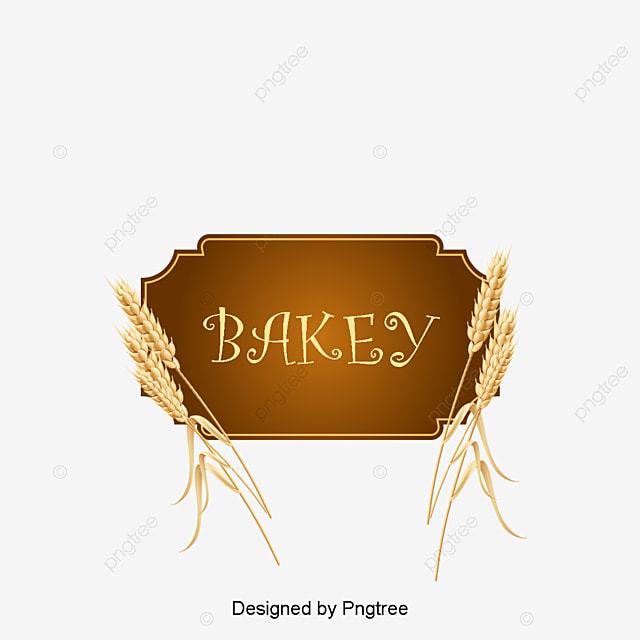 Bakery logo vector, Wheat, Bakery, Windmill PNG and Vector for Free Download