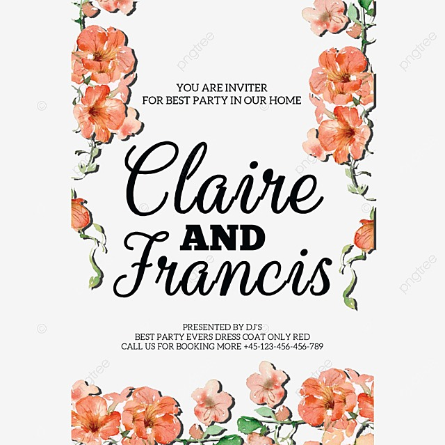 свадебные открытки картинки для фона